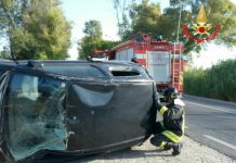 Incidente-borgo-podgora-piave