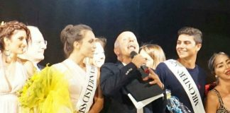 Miss-Mister-Cisterna-2017