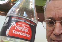 Terracina-Coca-Cola-Mentana