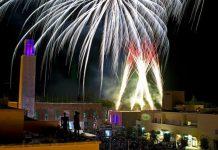 fuochi-artificio-sabaudia-comune-