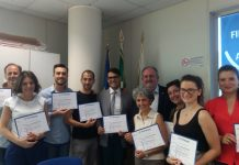 project-Management-Confartigianato