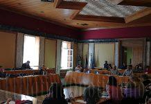 Consiglio-comunale-Latina