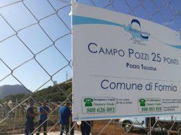 Campo-25-Ponti-Formia