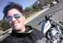 Elisa-Favero