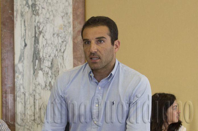 Francesco Giri
