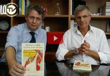 Grassucci-Miscioscia-libro