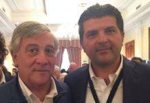 Ialongo-Tajani