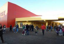 Scuola-Toscanini-Aprilia