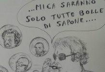 Vignetta-Miliano-De-Amicis