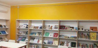 biblioteca-Formia-casa-dei-libri