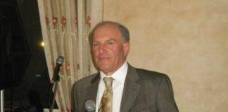 Santino Nardi
