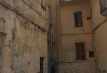 palazzo-pericolante-formia-1