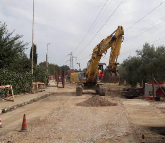 Acqualatina-lavori-Cisterna