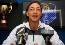 Alberto-Cossentino