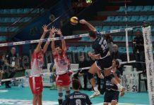Castellana-Top-Volley-Latina