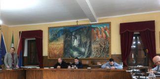 Commissione-servizi-sociali-Sezze