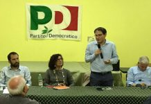 Congresso-PD