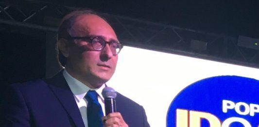 Enrico-Tiero