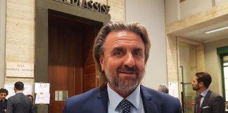 Gianni Lauretti