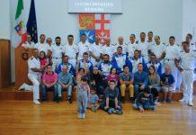 Marina-militare-sabaudia