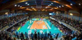 PalaBianchini-Top-Volley