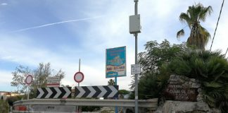 Ponte-Sisto-Terracina