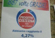 Progetto-Cisterna