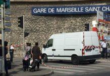 attentato-marsiglia
