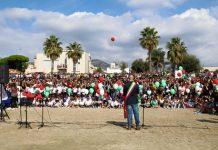 cerimonia-Orlandi-Terracina