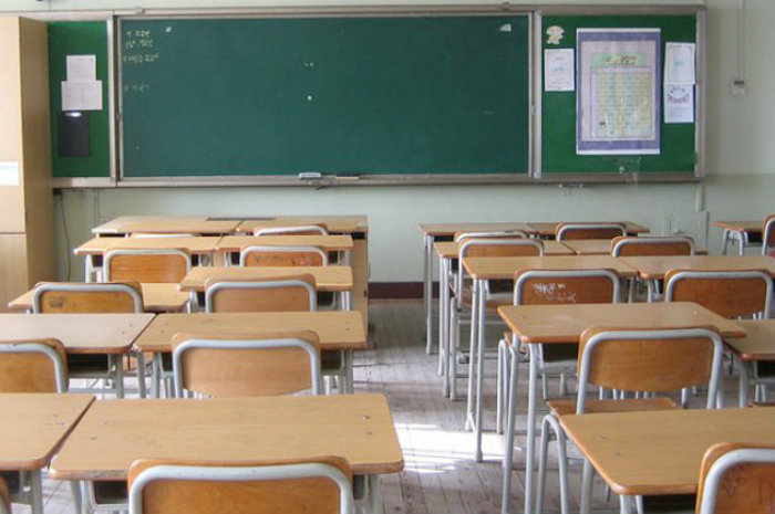 Vertice in Prefettura a Latina, scuole sotto controllo: restano aperte
