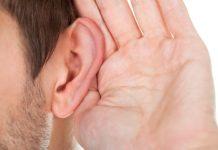 controllo-dell-udito