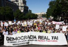 democrazia-Spagna