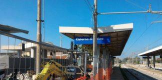 lavori-stazione-Cisterna