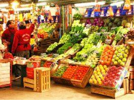 mercato-contadino-chilometro-zero