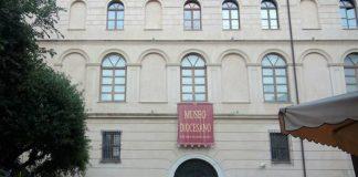 museo-diocesano-gaeta