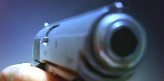 pistola-sparare