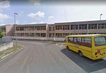 scuola-Flacco-Sezze