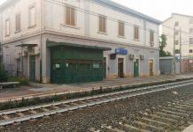 stazione-itri