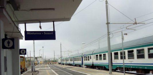 stazione-minturno