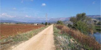 strada-margine-amaseno