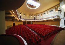 teatro-fellini