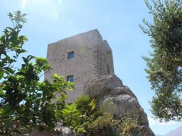 torre-castellonorato