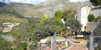 villa-comunale-maranola