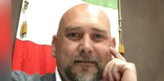 Giuseppe Giaccherini
