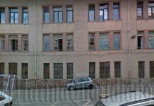 Istituto-Vitruvio-Pollione-Formia