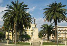 Piazza-Vittoria-Formia