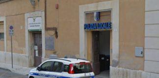 Polizia-Locale-Terracina