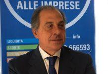 Riccardo Castelli