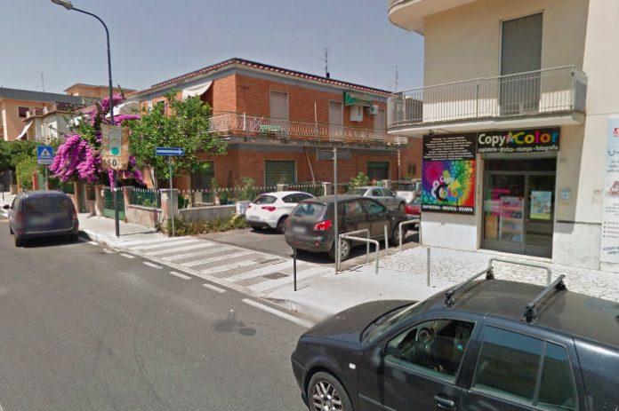 Via-Carroceto-Aprilia