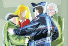 calendario-carabinieri